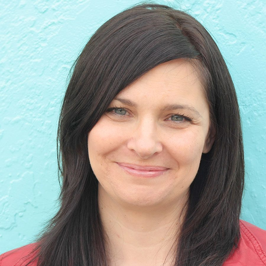 Profile picture of Bronwen Healy